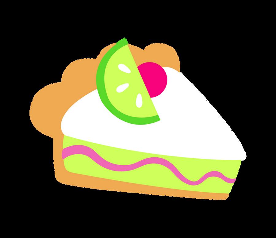 My Little Pony Cake Creator Game