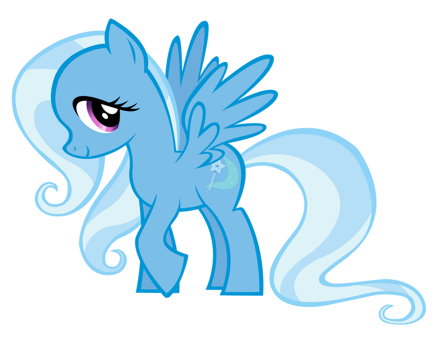 trixshy_vector_by_durpy-d4t87l4.png