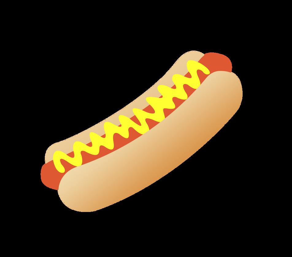 Hot Dog Game Unblocked