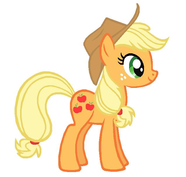 My little pony dating sim pokehidden 7