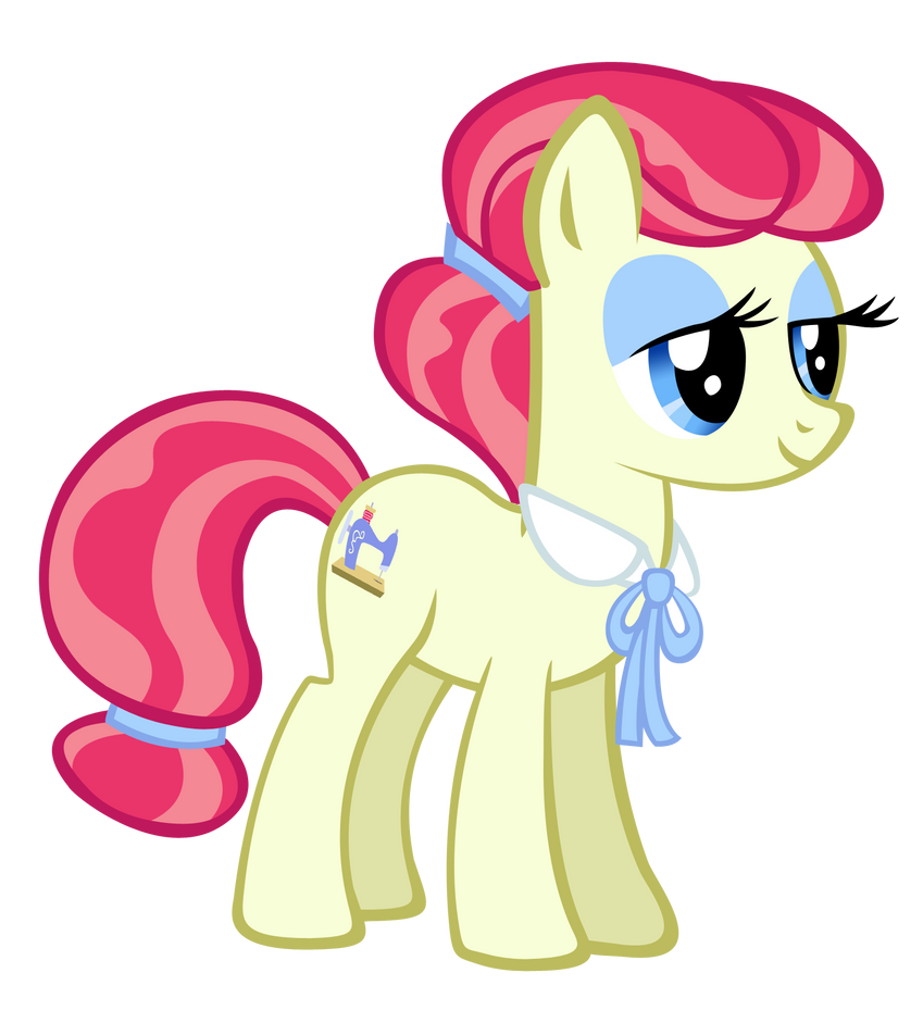 my-little-pony-coloring-pages-friendship-is-magic-rarity