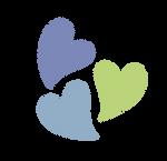 Cutie Mark - Blind Bag Lemon Hearts