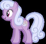 Lilac Links vexel