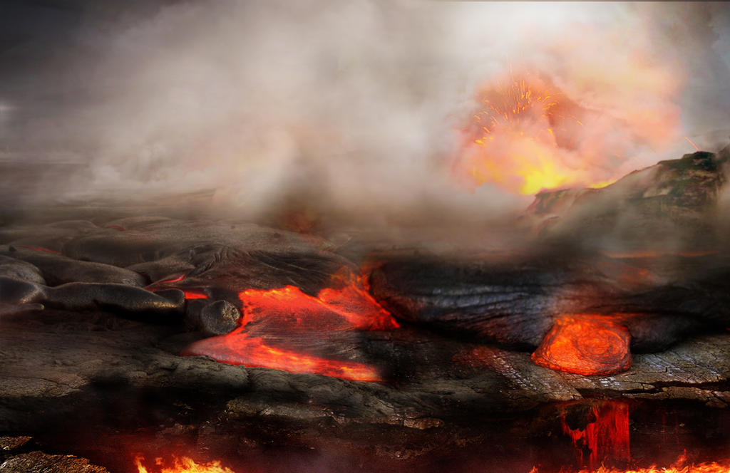 Premade hell background 3 by ladiahidoi on deviantart premade hell background 3 by ladiahidoi voltagebd Choice Image
