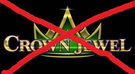 Boycott WWE Saudi Arabia