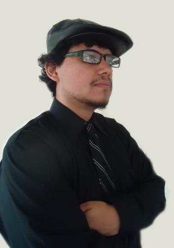 zabaz's Profile Picture