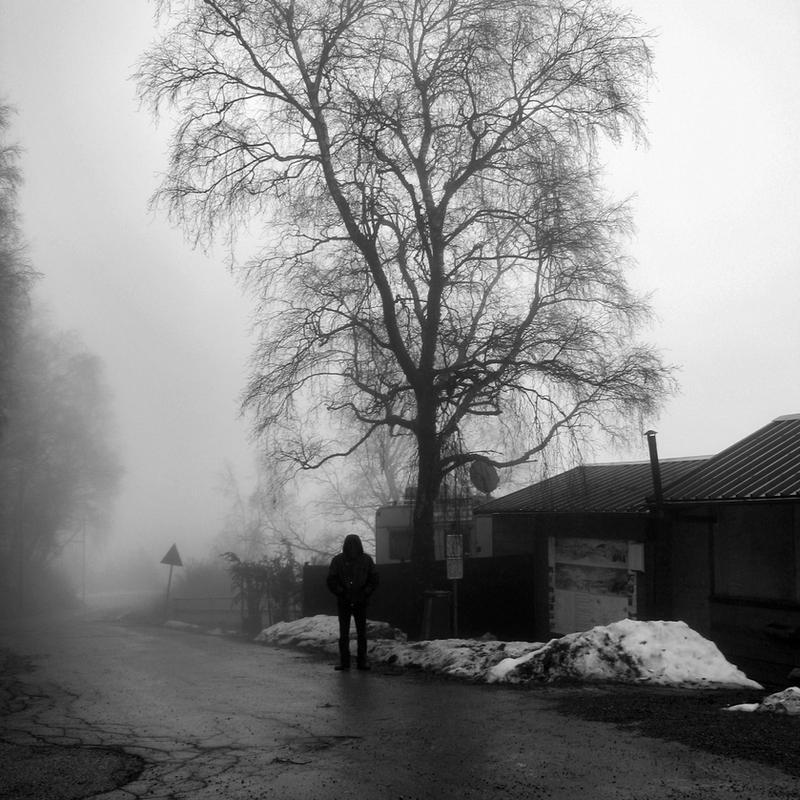 Hunting Season by Sasa-Van-Goth