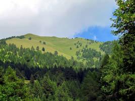 Val Camonica by Sasa-Van-Goth