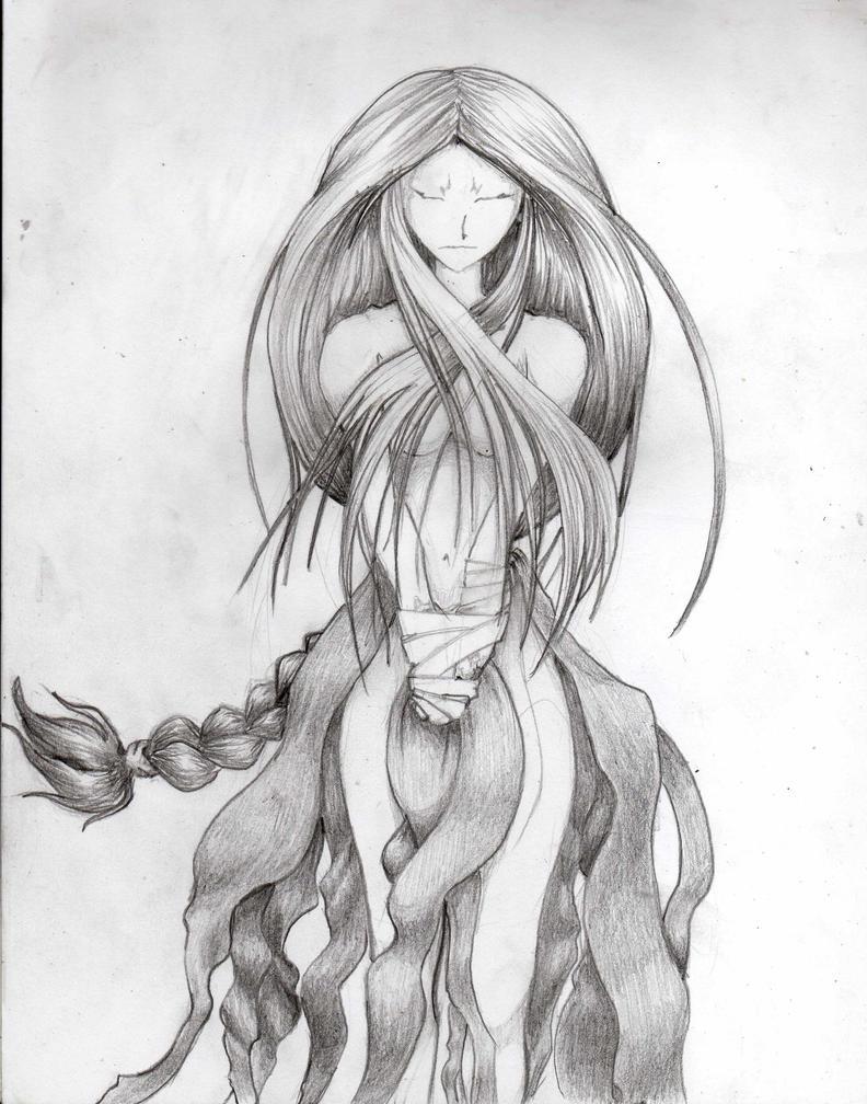 Galería de dibujos Sedna_by_orochii-d3e69hu