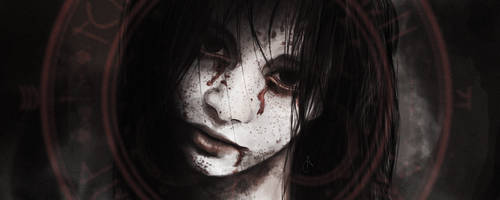 Silent Hill The Movie On Grey Children Deviantart