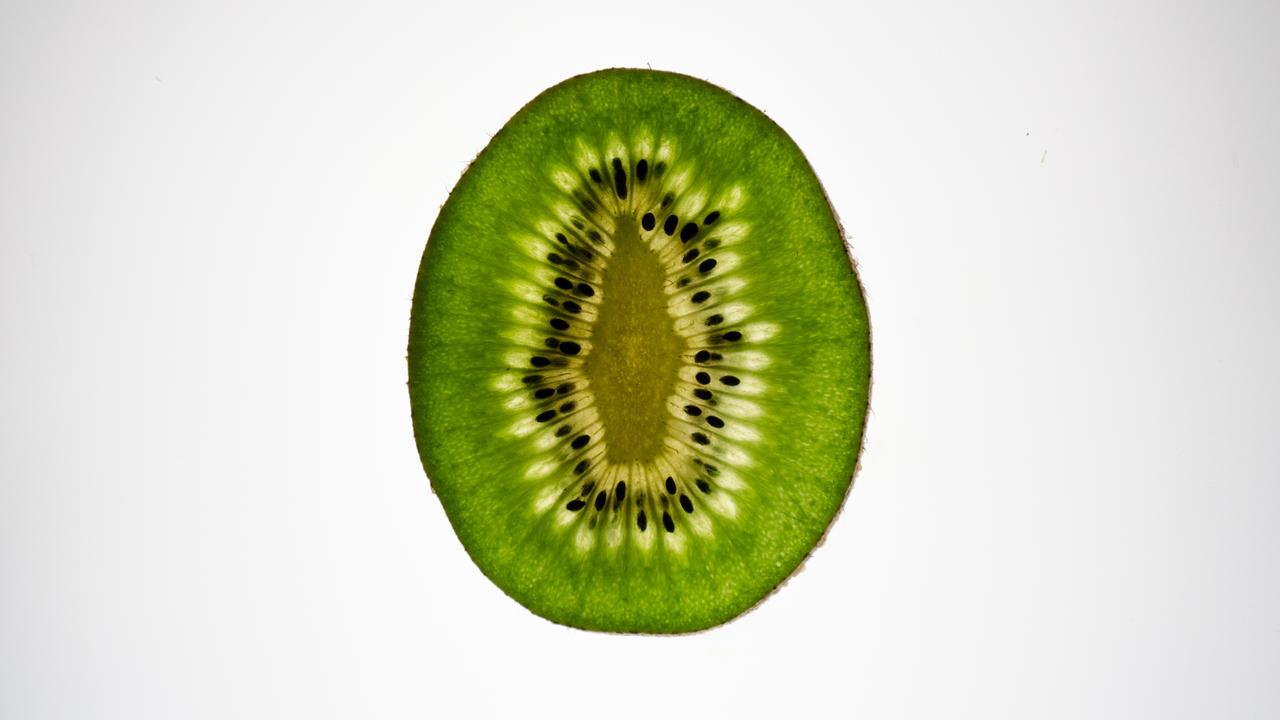 Kiwi by daenuprobst