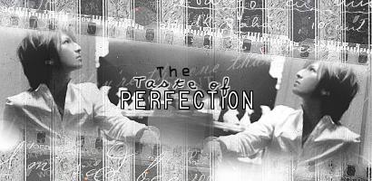 Saga - Taste of Perfection by Crimson-Truth