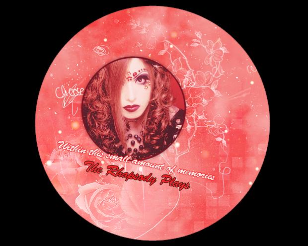 Crimson-Truth's Profile Picture
