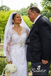 Uncle's Wedding Summer 2018