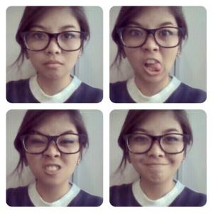 missjosh's Profile Picture