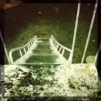 the way down by chaitshroff