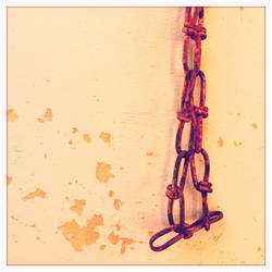 chained by chaitshroff