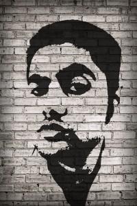 chaitshroff's Profile Picture