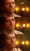 Tears Of An Angel by mrsVSnape