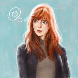 Just a sketch of @cyarine