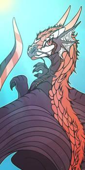 dragonpanda