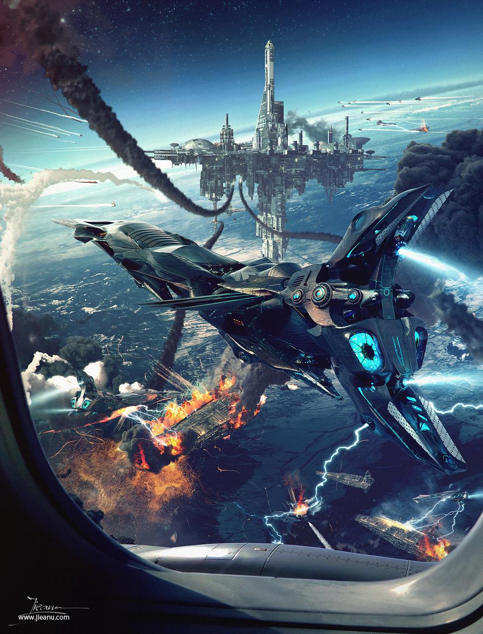 http://fc07.deviantart.net/fs71/f/2010/166/7/f/Battlefield_by_max4ever.jpg