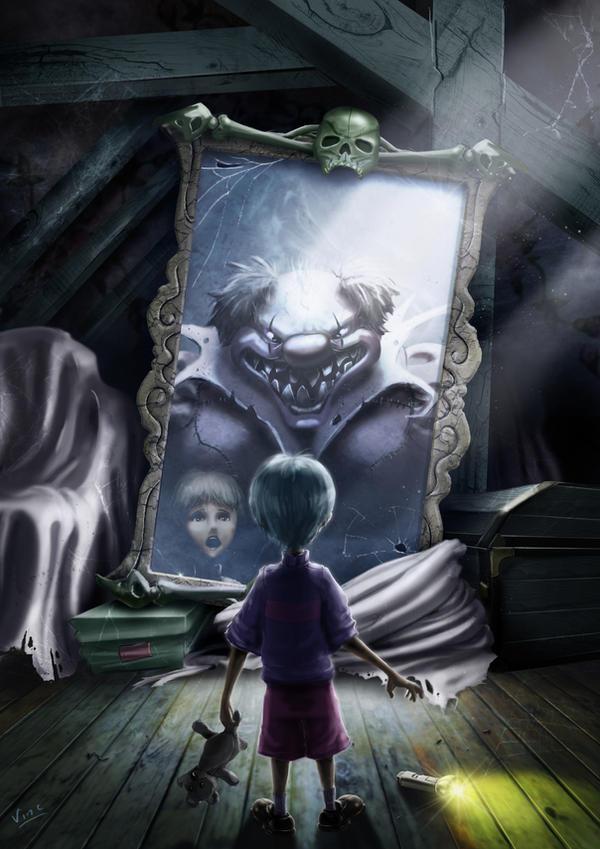 http://fc06.deviantart.net/fs51/i/2009/324/e/2/the_enchanted_mirror_by_ptitvinc.jpg