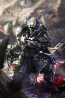 gregorius armore