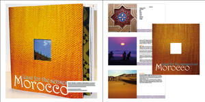 folio pages 6 part1