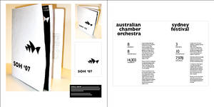 folio pages 7