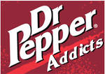 Dr. Pepper Addicts ID r1 by dpaddicts