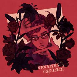 EE: moments captured