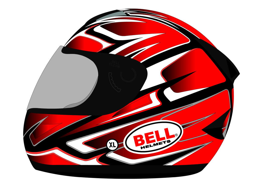 Pics For > Motorcycle Helmets Front View Vector