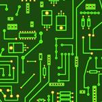 Electronics by exxp0
