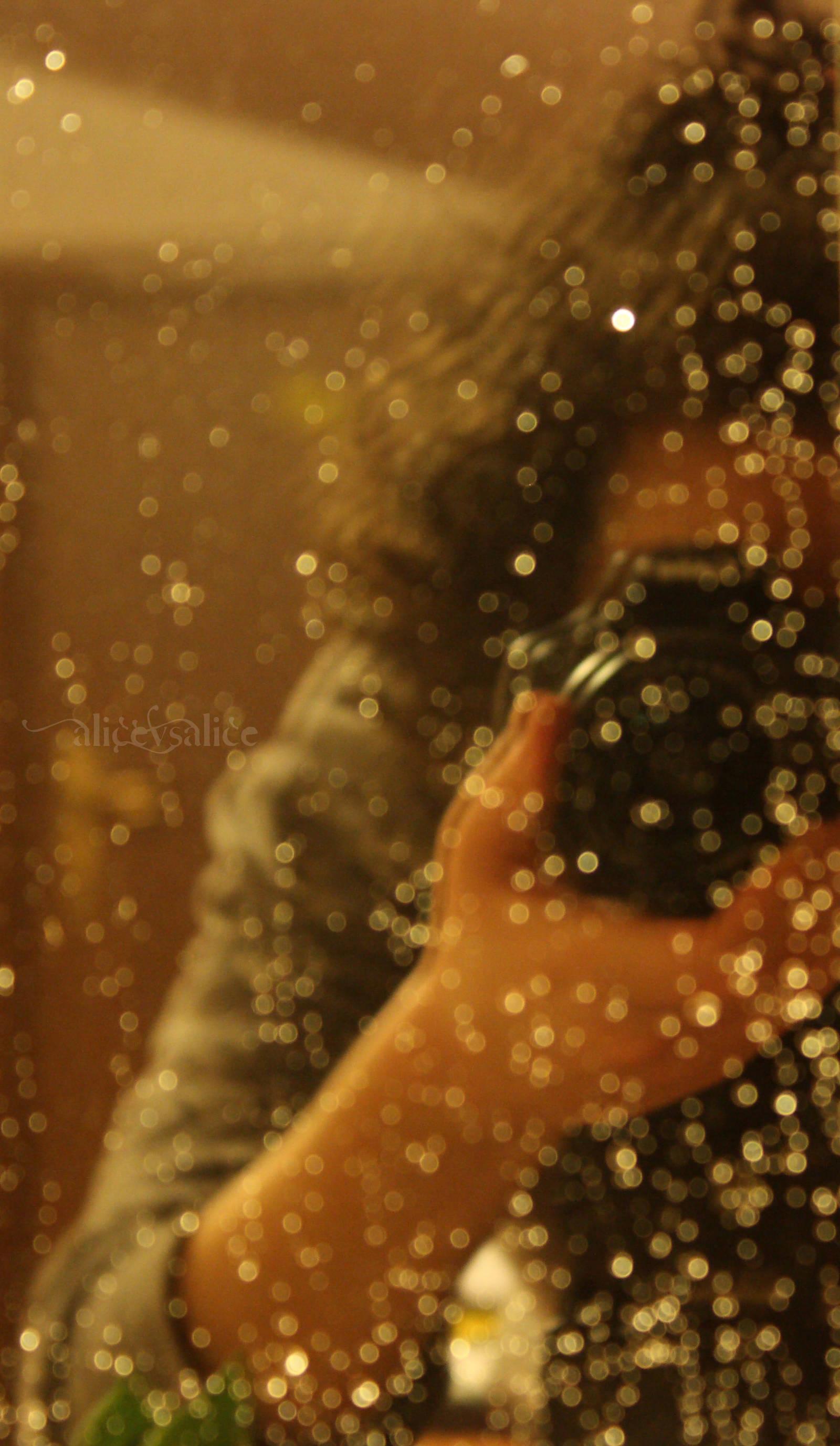 AlicevsAlice's Profile Picture