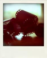 058. Cliche by AlicevsAlice