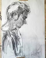 Matteo by keera-art