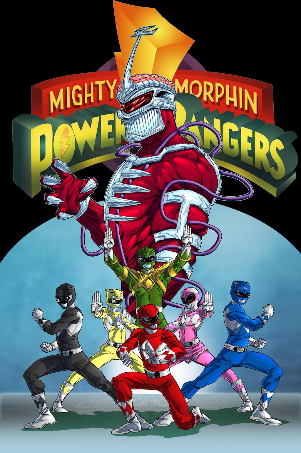 Power Rangers Wallpaper For Bedroom Power Rangers Wallpaper X Power Rangers Bathroom Kitchen