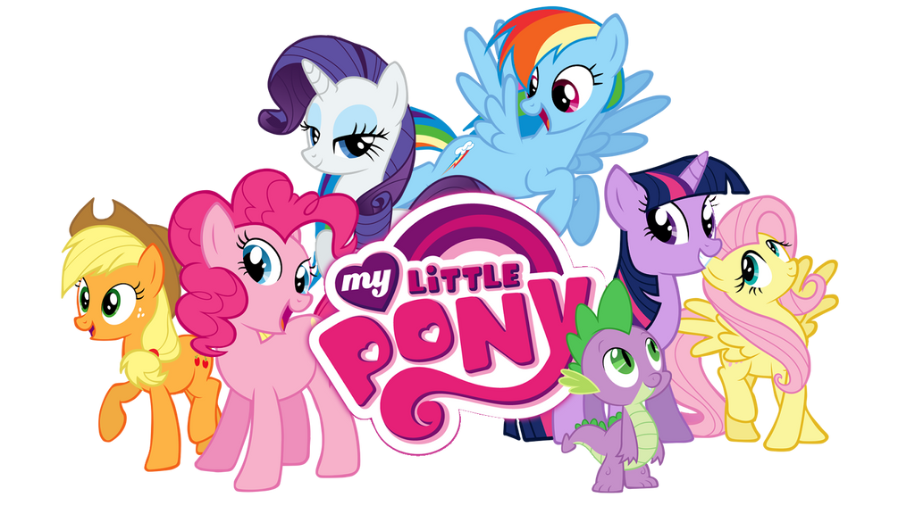 My Little Pony Tour