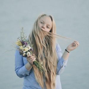 Lerka-Fapfap's Profile Picture