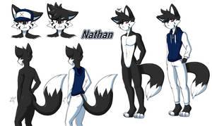 Nathan Ref