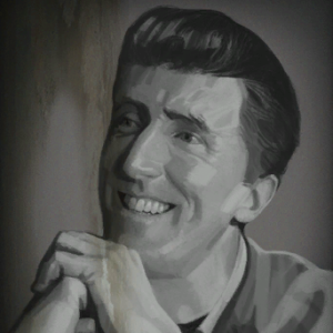 StyrTD's Profile Picture