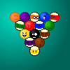 Emote 8 Ball Pool by dp246