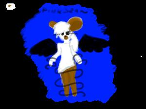 Sweetika's Profile Picture