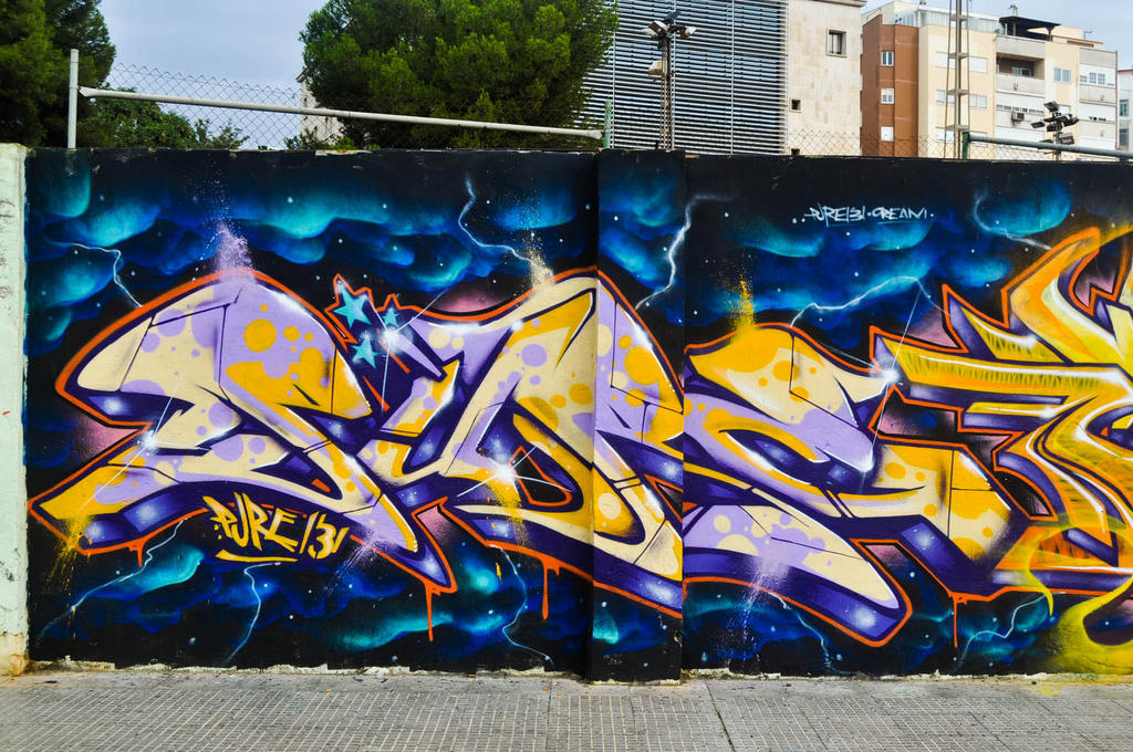pure131-168 by mvlopez