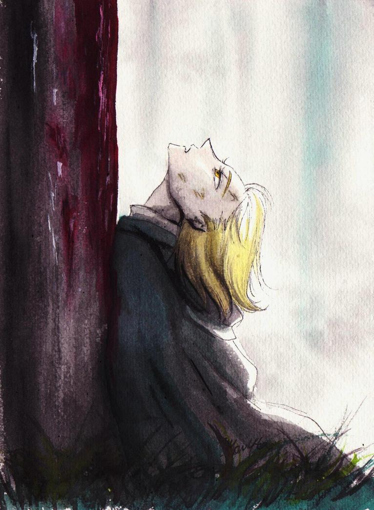 Image Result For Wallpaper Manga Tristea