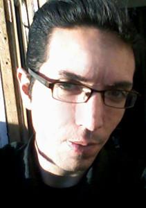 Lattapiat's Profile Picture