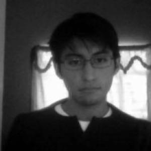 Fraancessco's Profile Picture