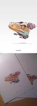 karateraptor