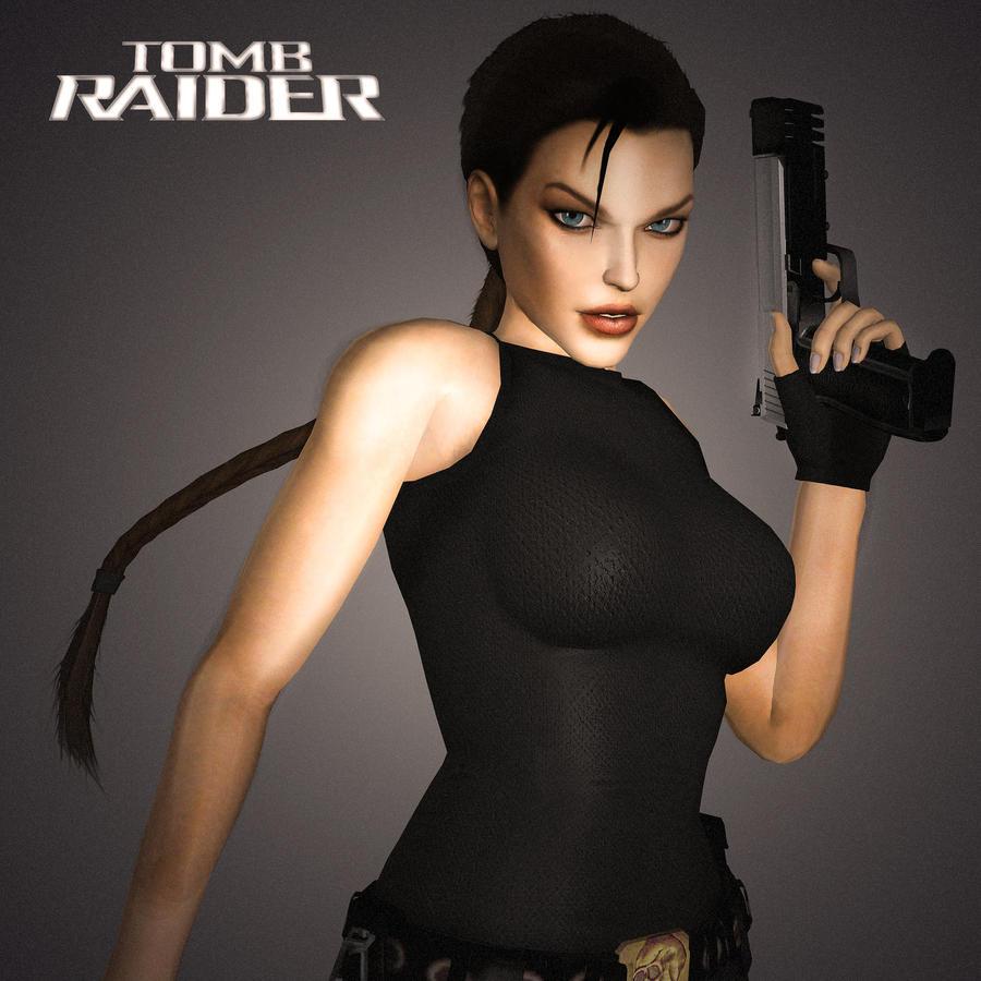 Lara33.Com